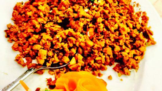 Xinn Tien Di Restaurant