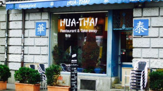 Hua-Thai