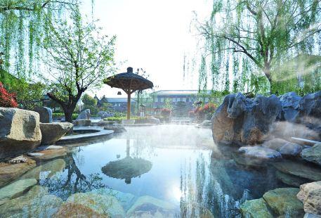 Zhisheng Tangquan