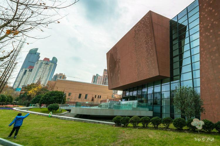 Qian Xuesen Library1
