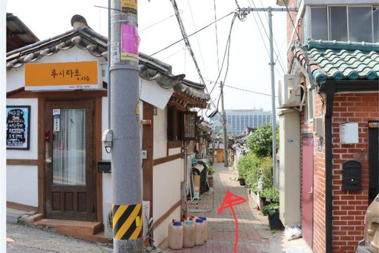 서울전통서진방2