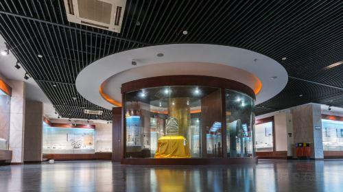 China Water Transport Museum