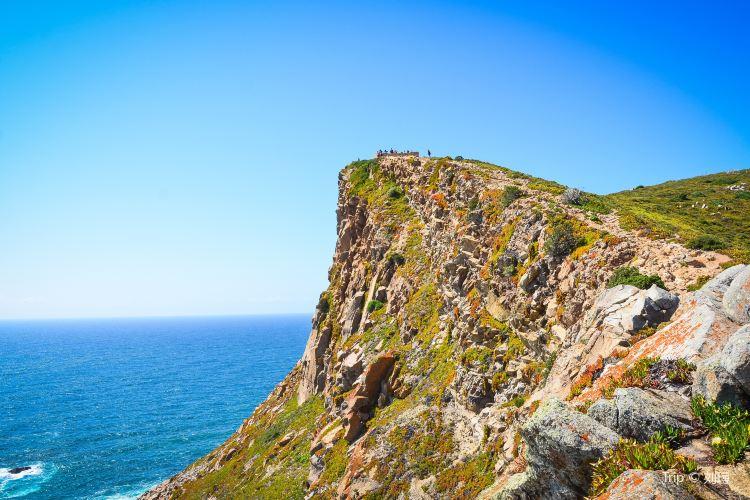 Cape Roca3