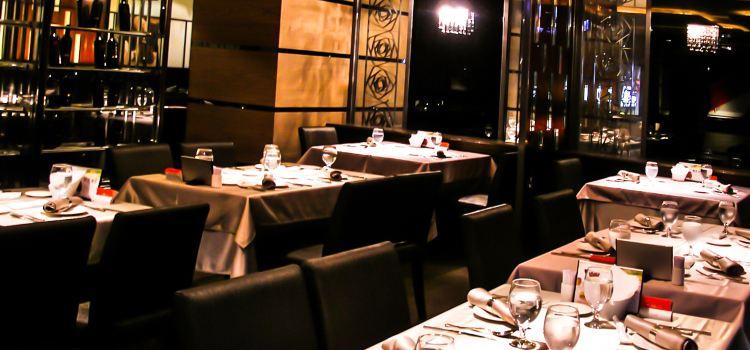 Wang Steak (Kaohsiung Zhongzheng)2