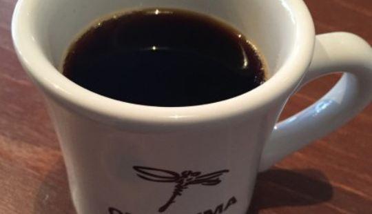 Oniyamma Coffee & Beer