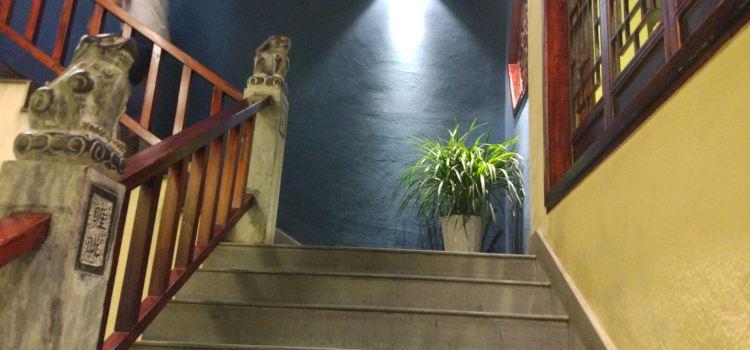 月下西樓3