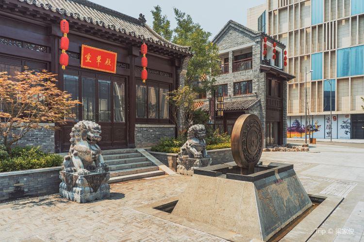 Kuan Hou Li3