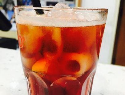 caffè ligny