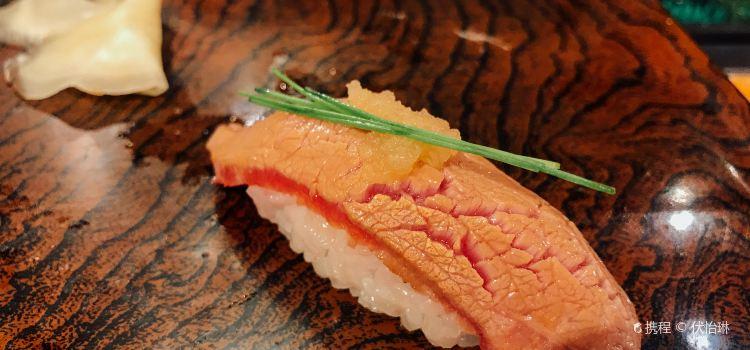 Sushi Dai3