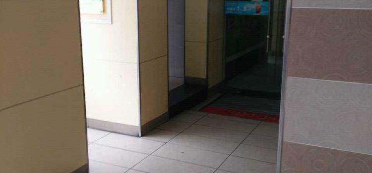 華萊士快餐店(全椒店)3
