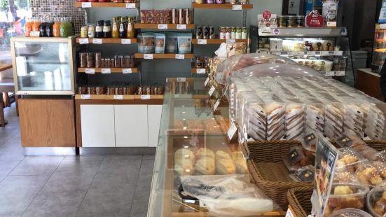 米蘭西餅(交通路店)