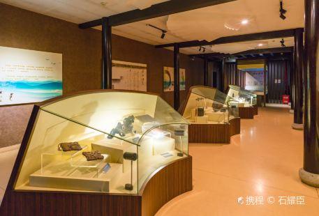 Fengcheng River Fengshui Museum