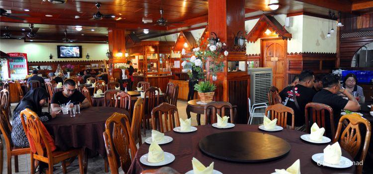 Wan Thai Restaurant1