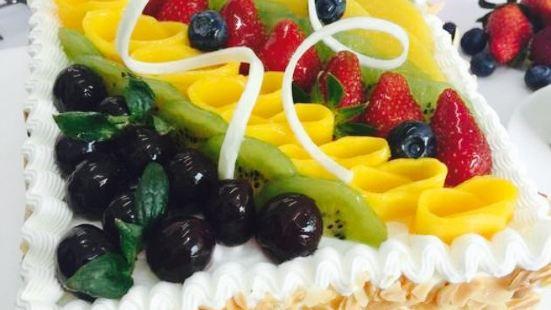 金譽蛋糕(曙光店)