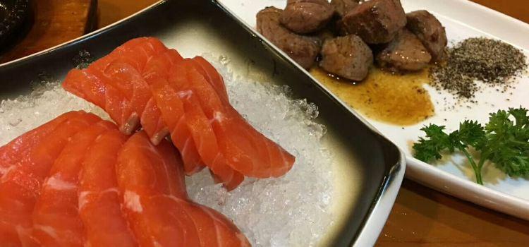 Hime Sushi2