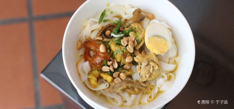 Mi Quang Que3