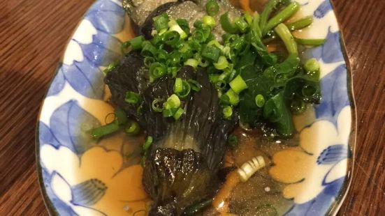 Taiwan Cuisine Tenryu