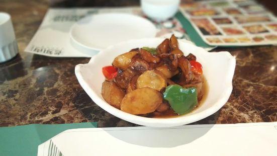 老知青(漳州萬達店)