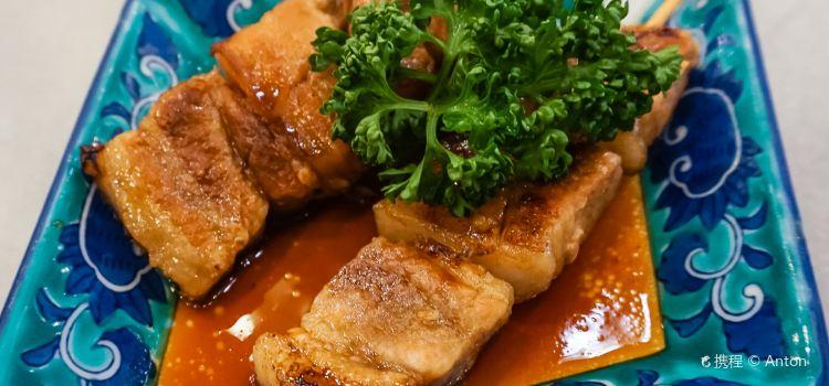 Tanabe Japanese Restaurant3