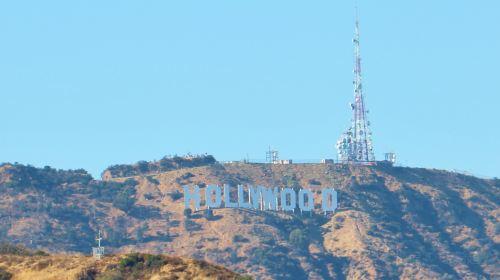 로스엔젤레스