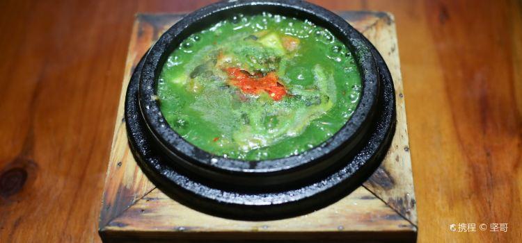 Xiao Yuan Sichuan Restaurant2
