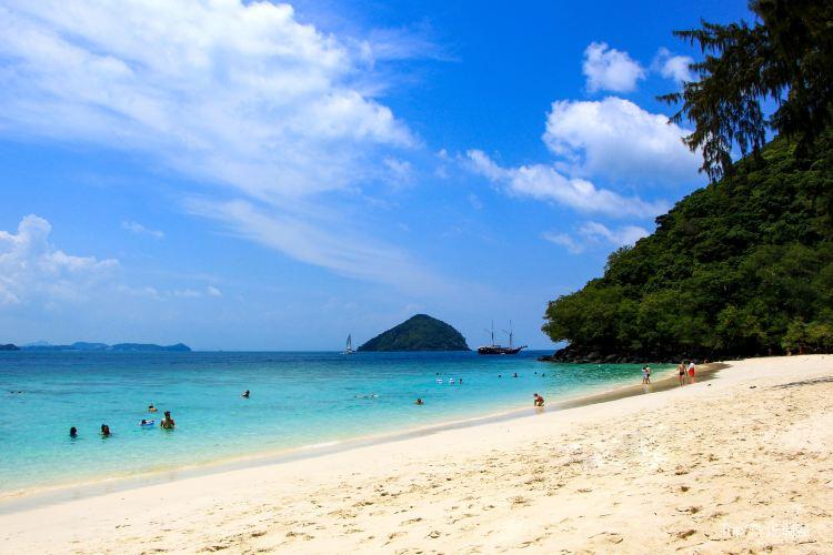 Coral Island4
