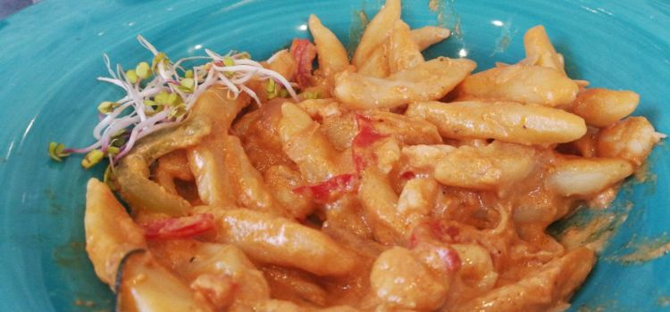 Proto Food&More2