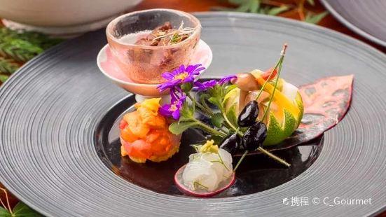 Si Ye Sushi (Shen Zhen Hua Qiao Cheng)