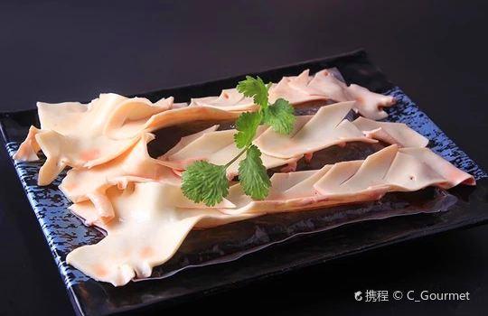 Guo Shuo Yi Ci Yong You Lao Hot Pot2