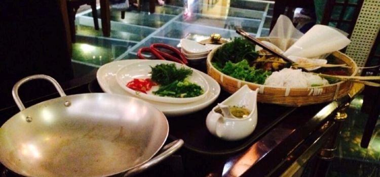 Viet Deli Restaurant2