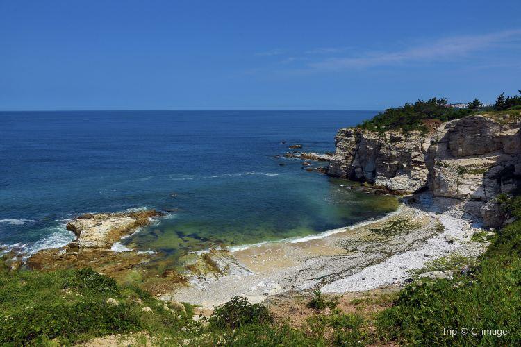 Yangma Island4