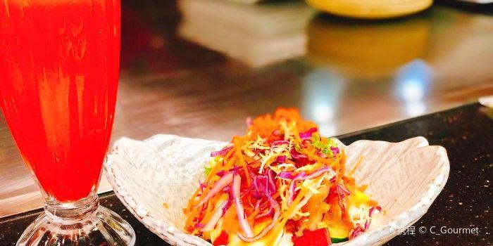 Da Yu Teppanyaki( Tian Yi )2
