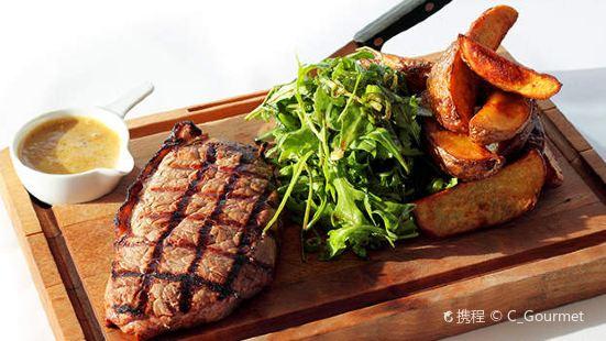 Rim Talay Seafood & Steak Restaurant