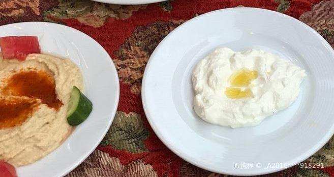 Antakya Restaurant3