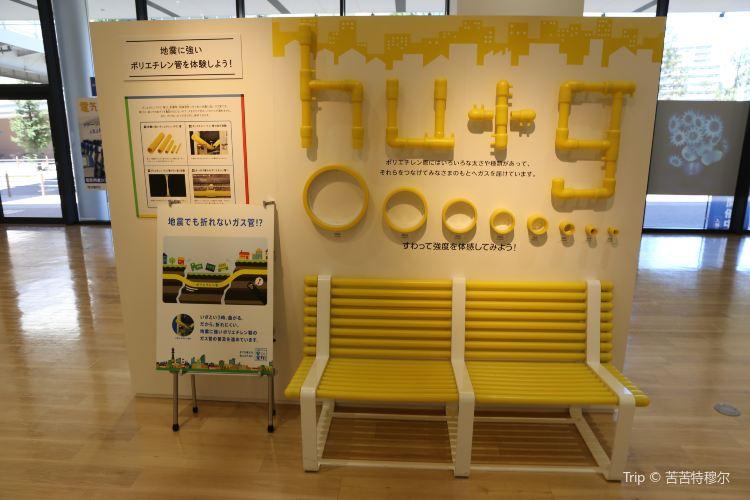 Hu+g Museum3