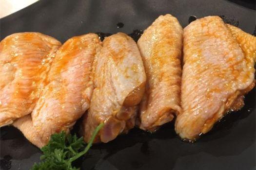 新石器烤肉(之心城店)3