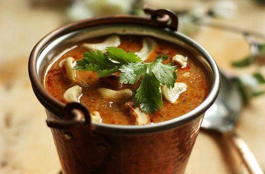 Rajdarbar Indian Restaurant1