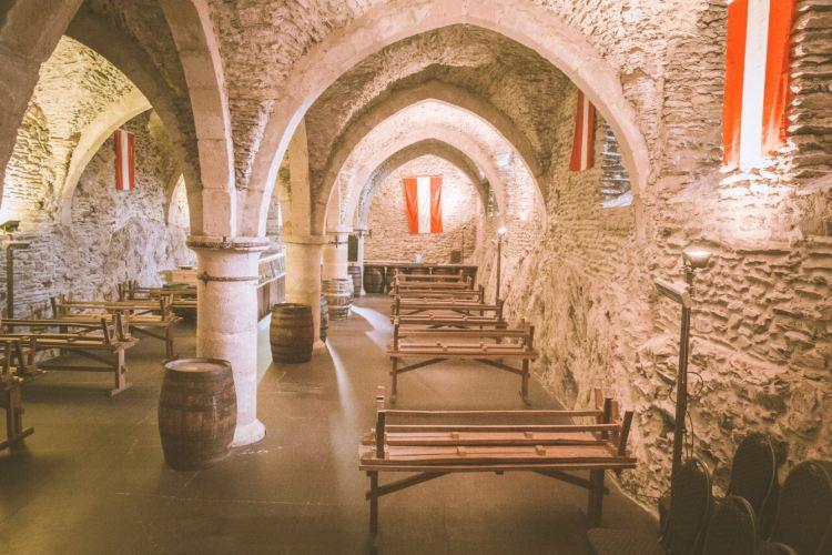 維安登城堡1
