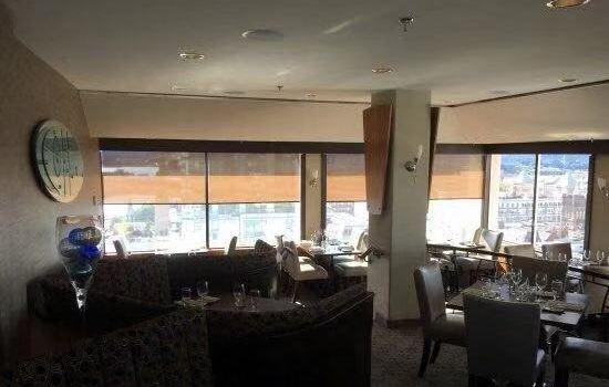 Vista 18 Restaurant2