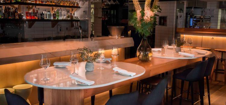 Steer Dining Room2