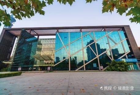 Shijiazhuang Project Museum