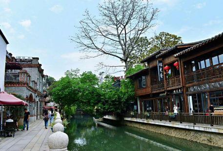Shangxiahang