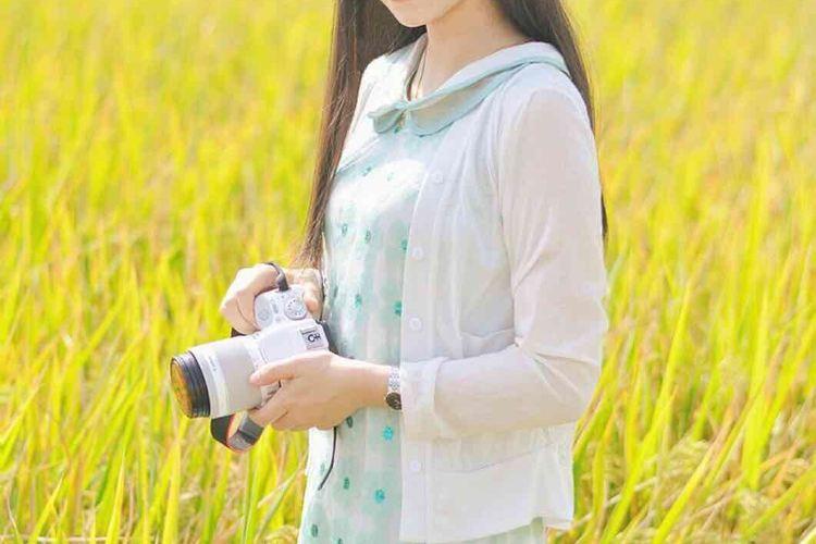 Wucai Tuanyuan Farmers Festival4