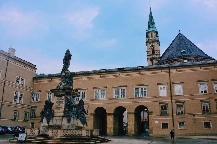 Mozartplatz3