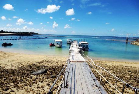 Yokuda Beach