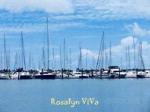 Whitsunday Region,Recommendations