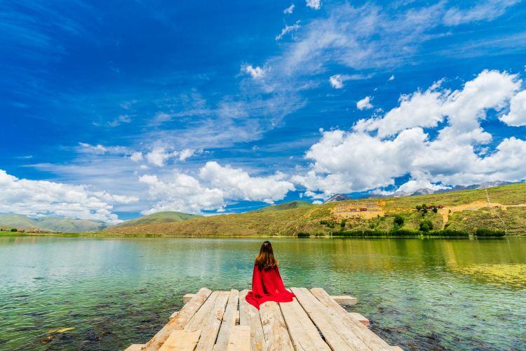 Kasa Lake3