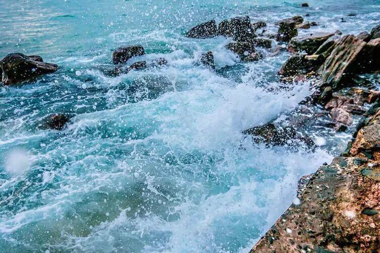 烏納瓦吐納海灘4