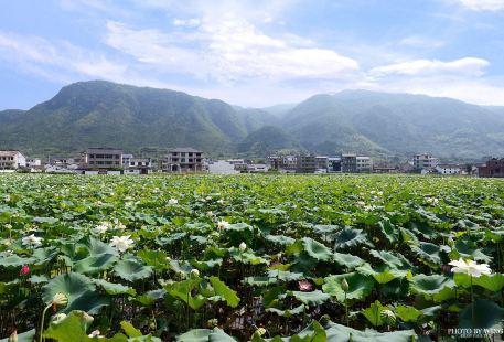 Chuzhou Park