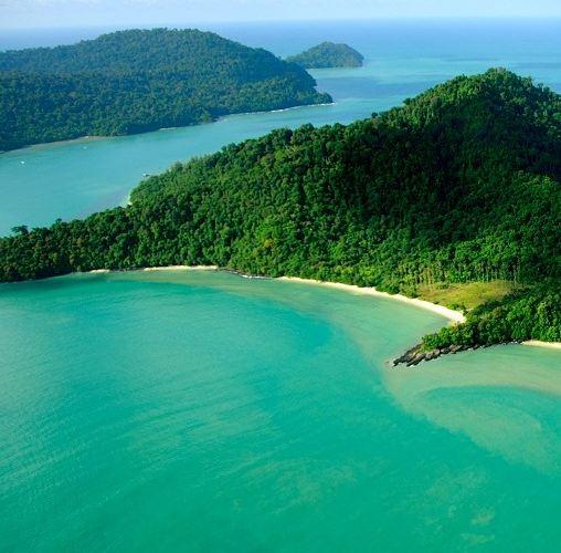 Beras Basah Island3